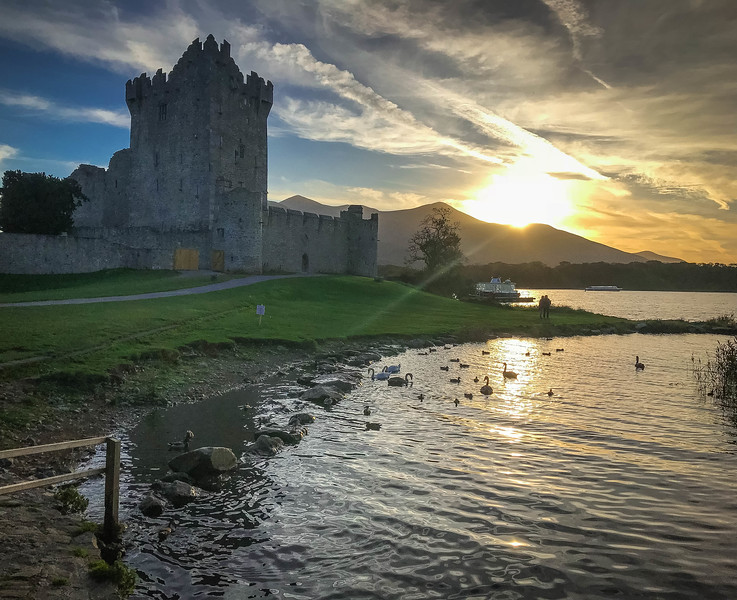 Ireland423.jpg