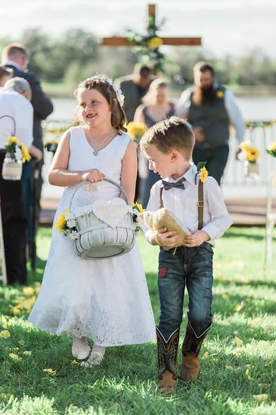 ELP0224 Sarah & Jesse Groveland wedding 2178.jpg