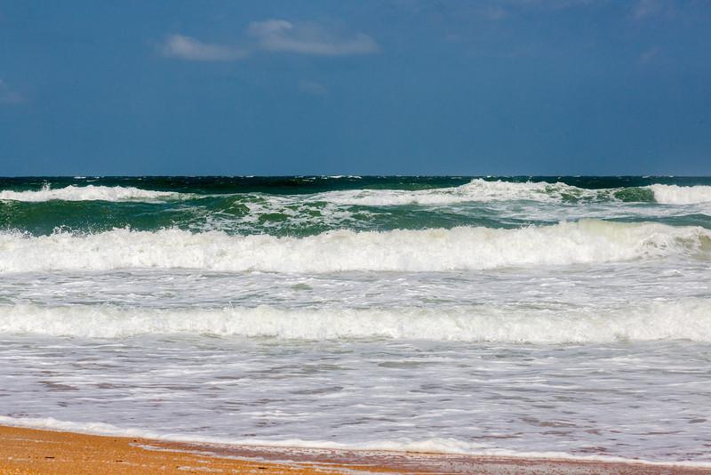 St Augustine Beach-4040.jpg