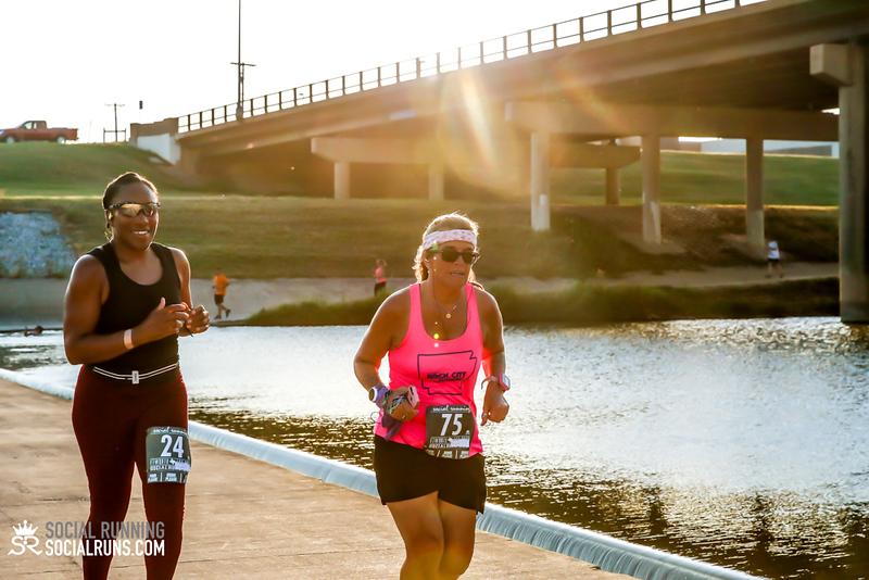 National Run Day 18-Social Running DFW-2163.jpg