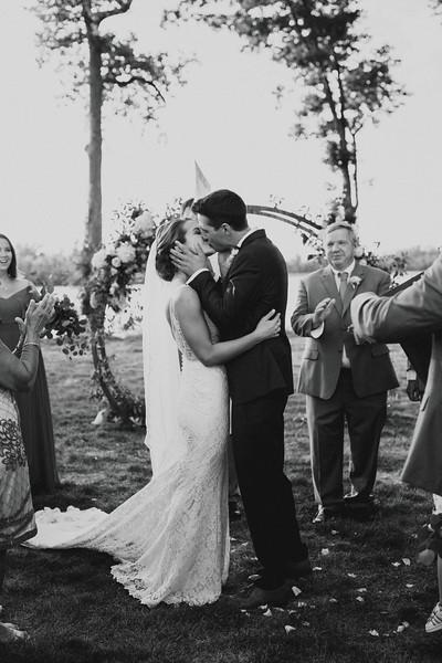 Lucy & Sam Wedding -476.JPG