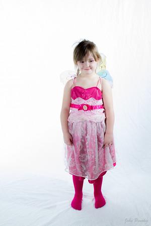 2013-02-21-Krystle Daughter
