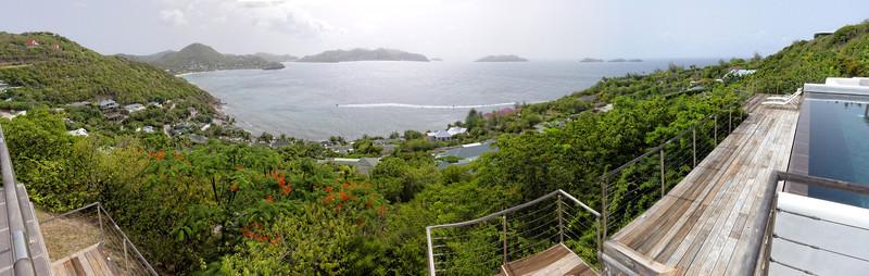 panorama_03.jpg