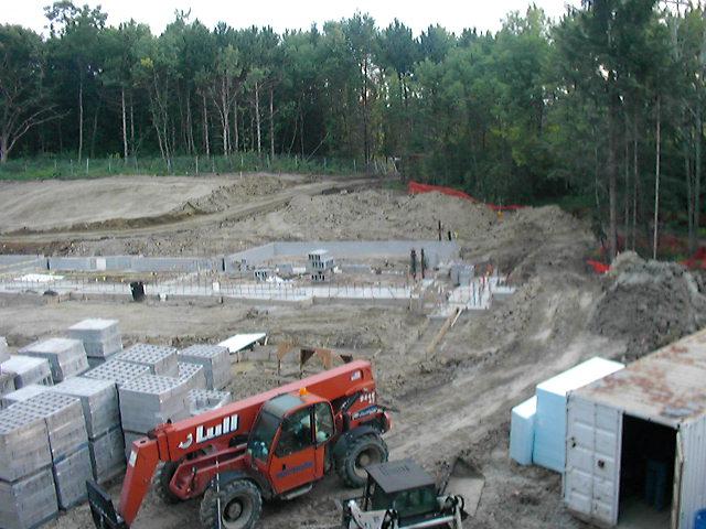 2004-07-30
