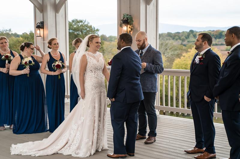 Shervington-Wedding-285.JPG