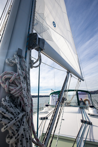 Sailing with Dave_ (45 of 86).jpg
