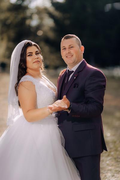 After wedding-139.jpg