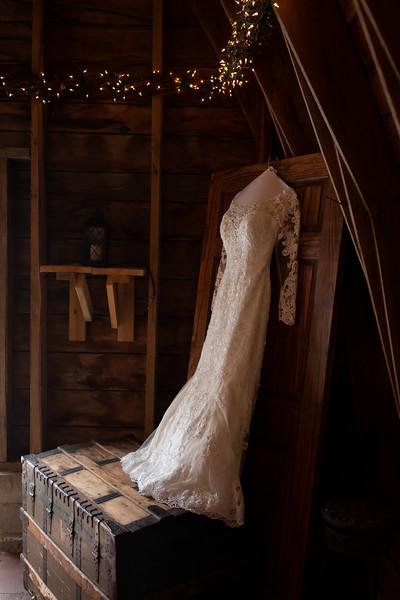 Blake Wedding-119.jpg