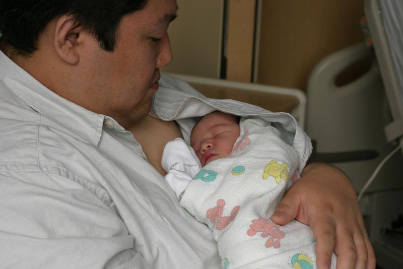 Baby Zoe 040.JPG