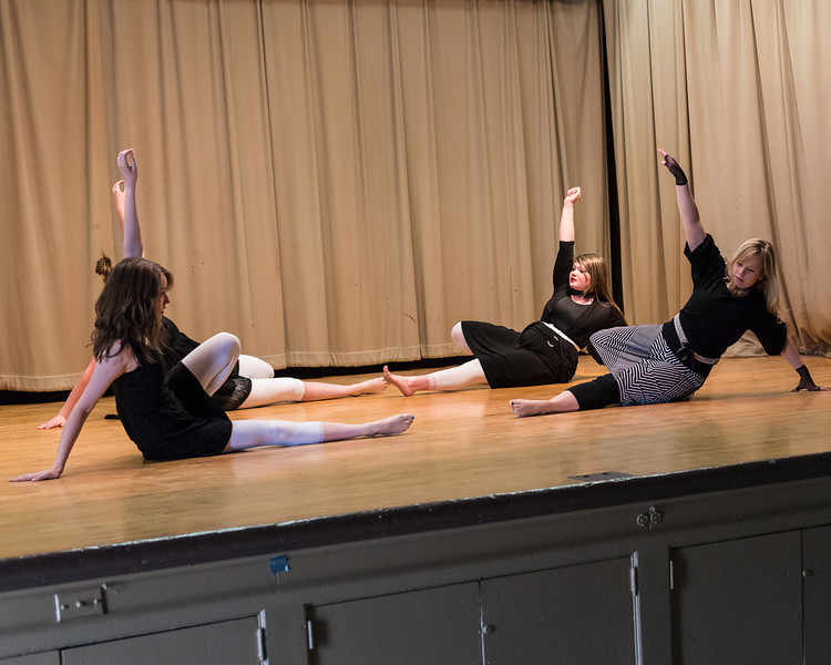 DanceRecital (116 of 1050).jpg