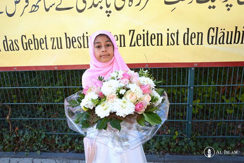 2019-10-14-DE-Wiesbaden-Mosque-008.jpg