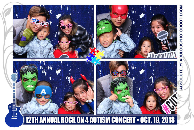 Absolutely Fabulous Photo Booth - (203) 912-5230 -181019_183547.jpg
