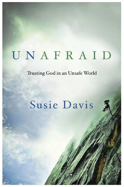 Unafraid - Book.JPG