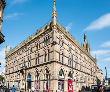 Bradford 2016