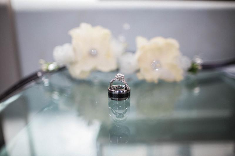 SEIDEL_WEDDING--3367.jpg