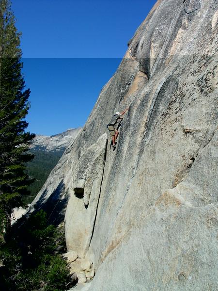 Climbing !! (1).jpg