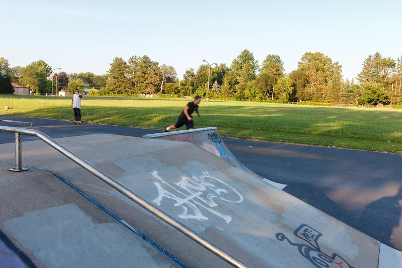 Skateboard-Aug-41.jpg