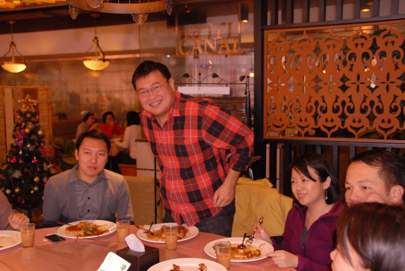 [20111211] MIBs Gathering @ BJ BostonWorld (6).JPG