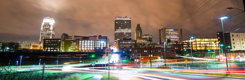 Downtown Stack Ed Pan.jpg