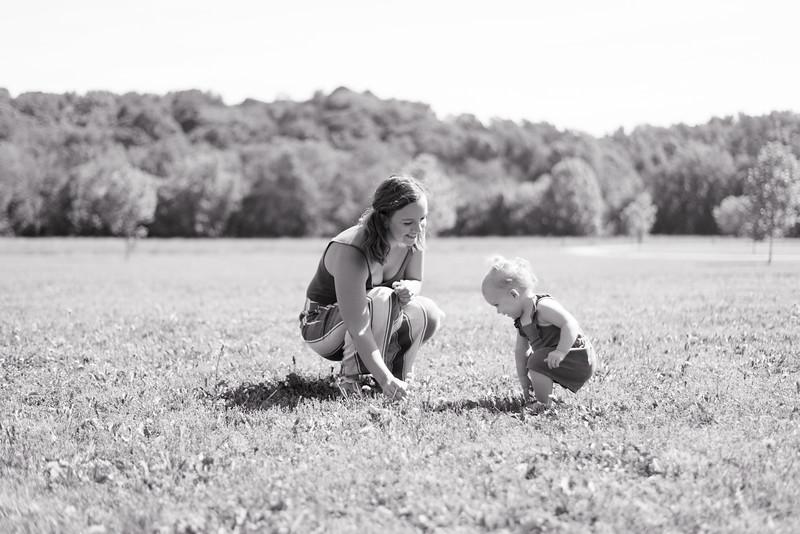 Ciera_Mommy&Me-081-2.jpg