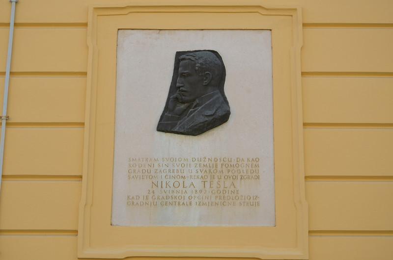 DSC_0419-tesla-5-cirilometodska-ulica.JPG