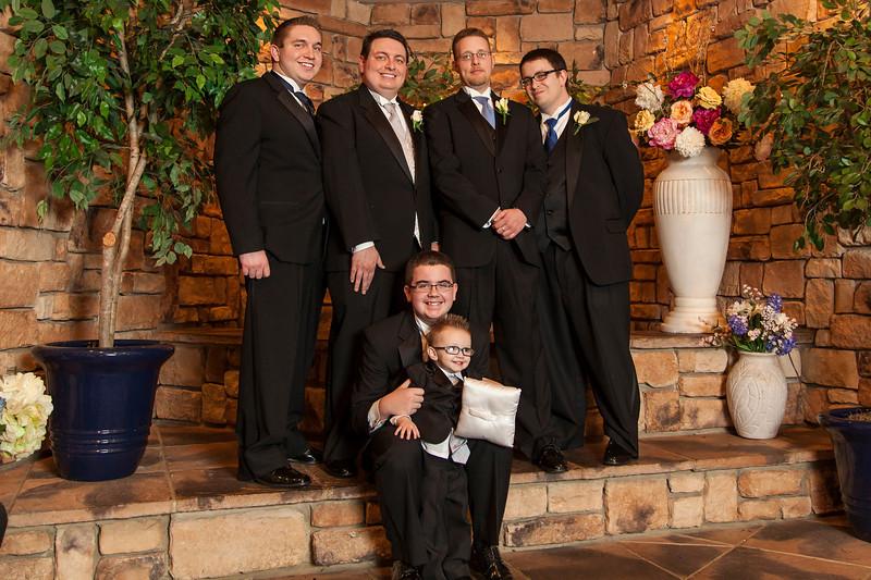 Knobloch Wedding 20120303-18-34 _MG_062008_Perfect365.jpg