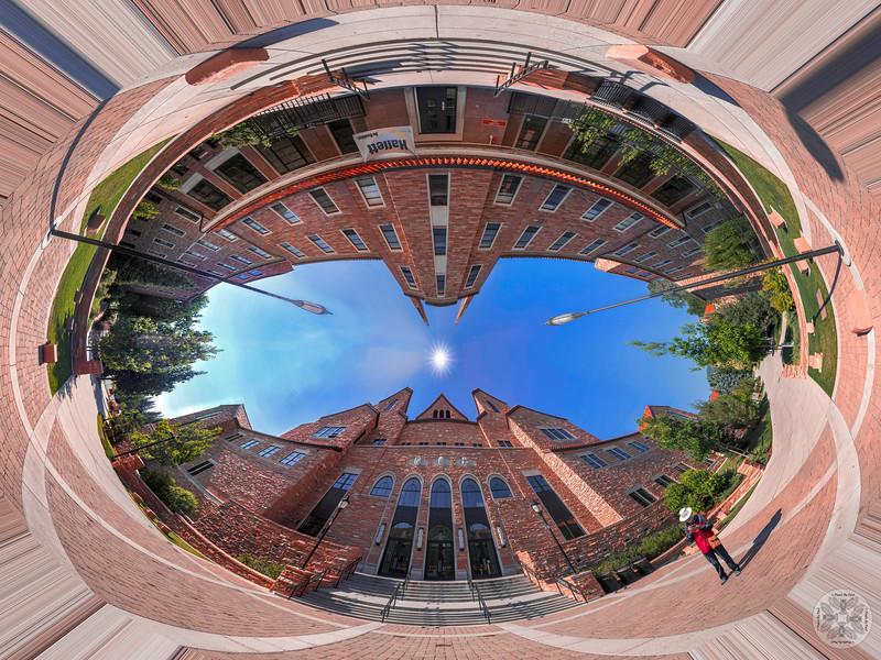 000201 Hawlett Hall 360 RH 4x3.jpg