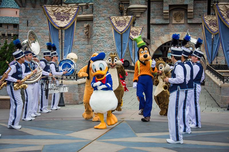 Disneyland-64.jpg