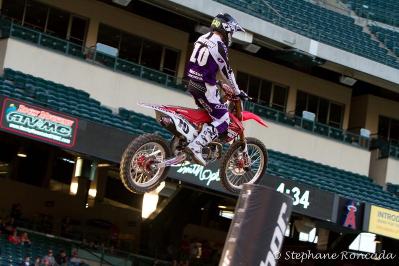 Anaheim2-450Practice-89.jpg