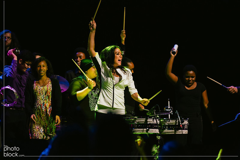 20140208_20140208_Elevate-Oakland-1st-Benefit-Concert-478_Edit_pb.JPG