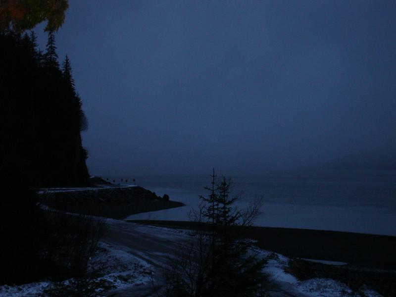 Alaska 2008 003.jpg