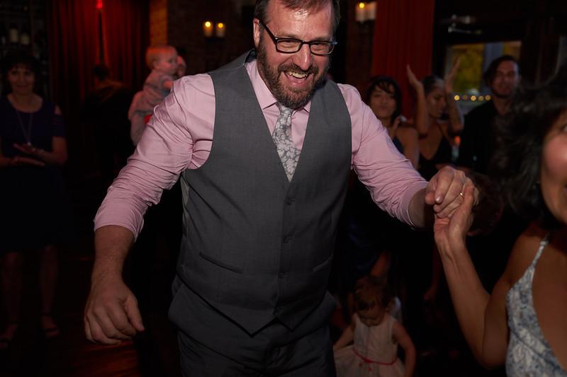 James_Celine Wedding 1426.jpg