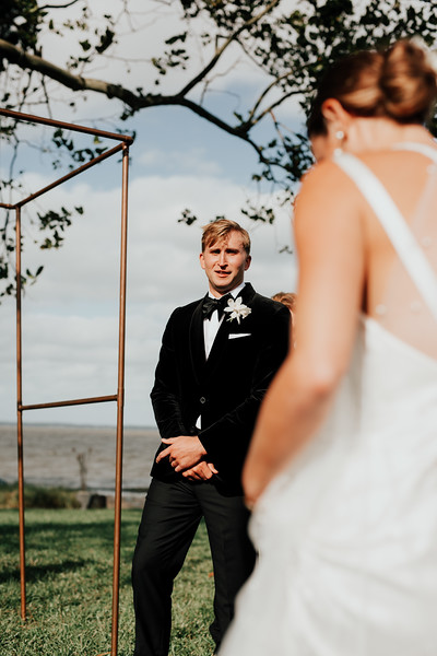 Morgan & Zach _ wedding -469.JPG