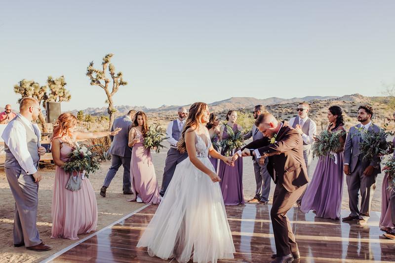 Elise&Michael_Wedding-Jenny_Rolapp_Photography-835.jpg