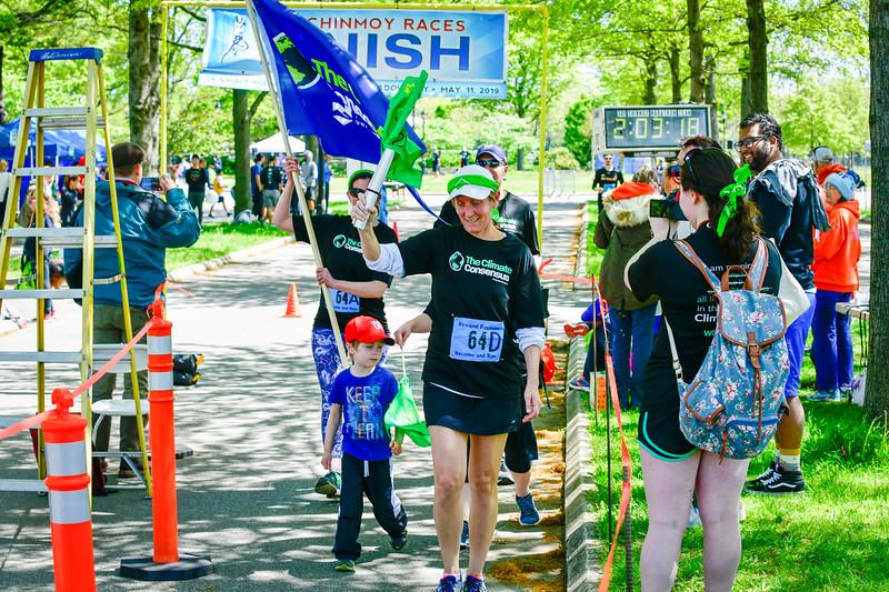 20190511_5K & Half Marathon_515.jpg