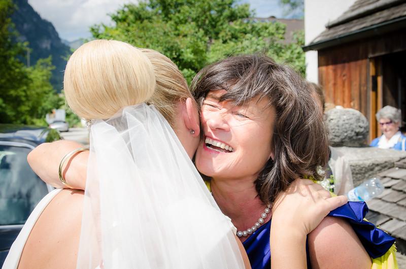 wedding_lizzy-patrick-299.jpg