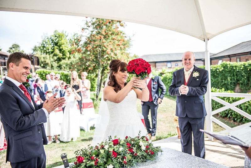 The Ceremony-1-32.jpg