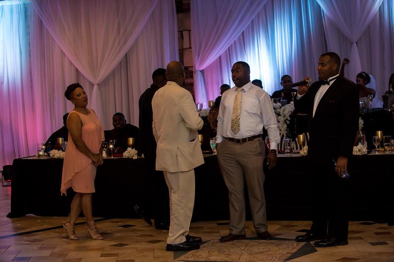 Benson Wedding-0878.jpg