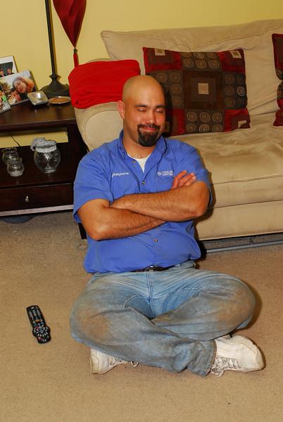 2009 03 24b - Dave's 09.jpg