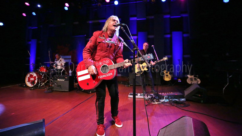 The Alarm @ World Cafe Live Philly 8-7-2018 (188).JPG