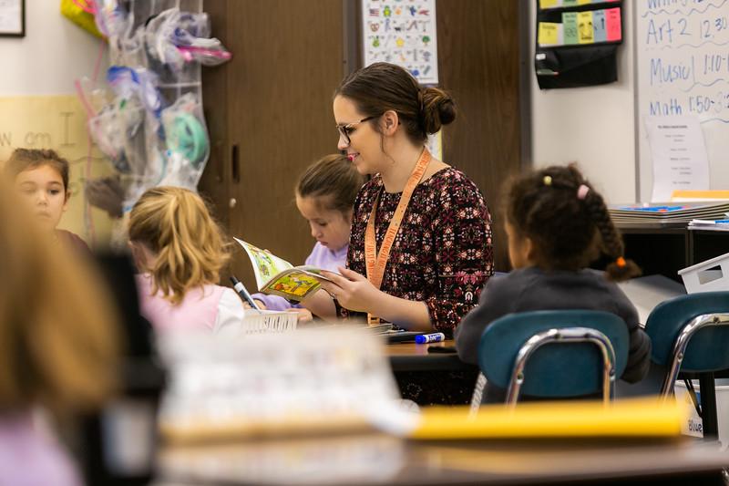 Teachers 11.21.19-2907.jpg