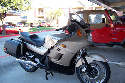 2005 Concours