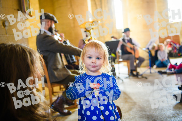©Bach   to   Baby   2017_Stuart Castle_Canterbury Cathedral_2017-12-08-7.jpg
