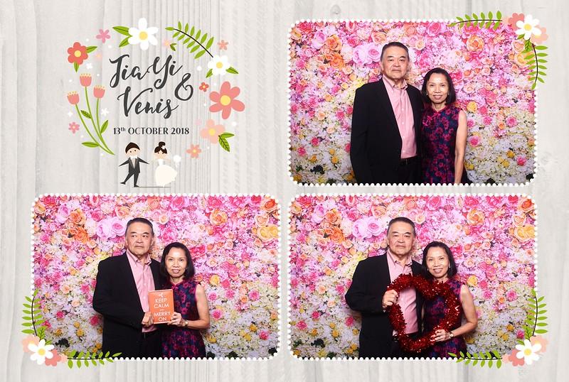 Jiayi&Venis-0022.jpg