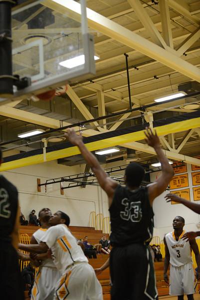 20131208_MCC Basketball_0949.JPG