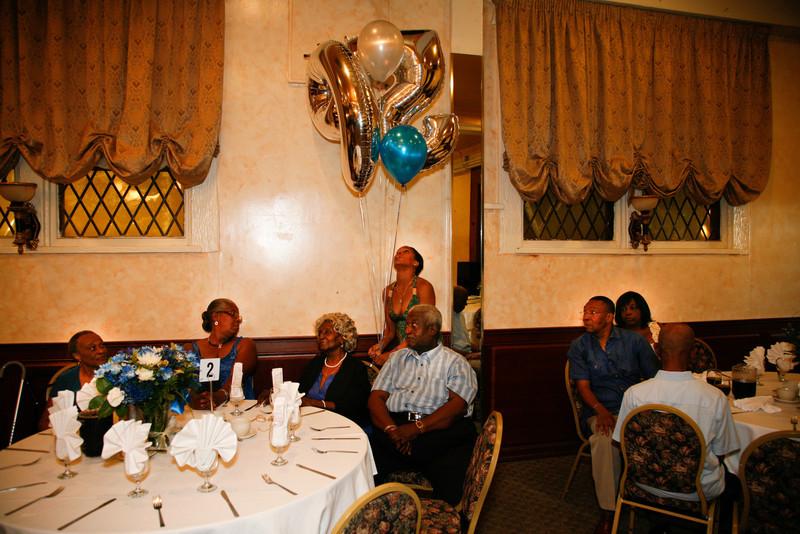 Edouard Family Reunion-3445.jpg