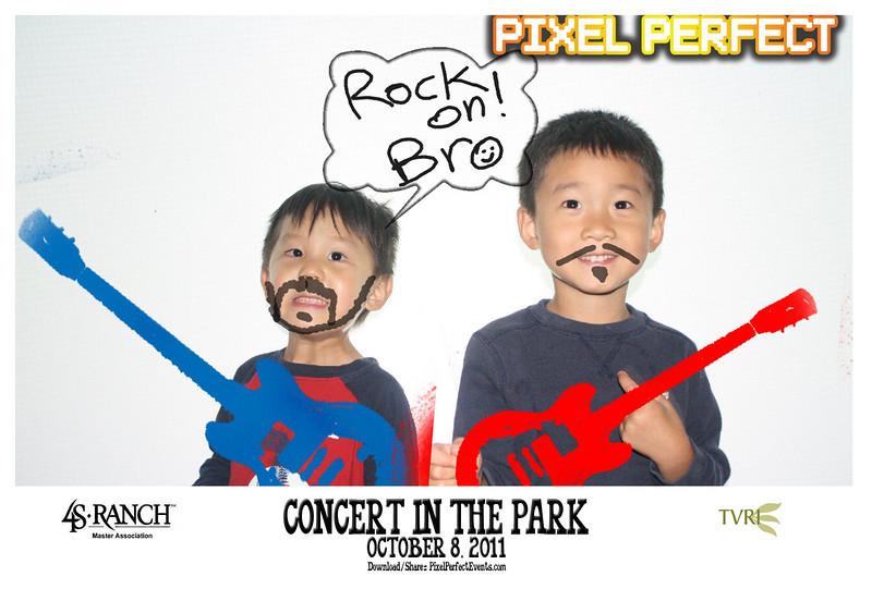 PixelPerfectPrint_20111008_194548.jpg