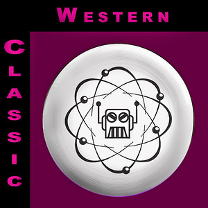 Western Classic