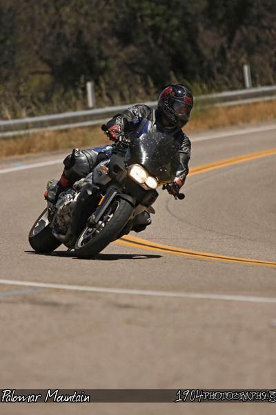 20090530_Palomar Mountain_0294.jpg