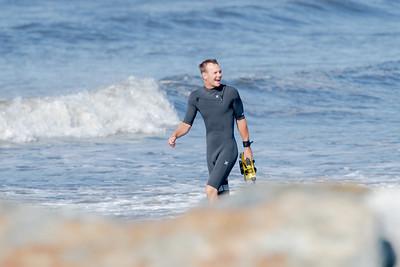 Surf for All - Skudin Surf Camp 7-18-18